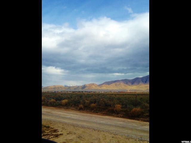 Eagle Mountain, Utah 84005, ,Land,For sale,1519898
