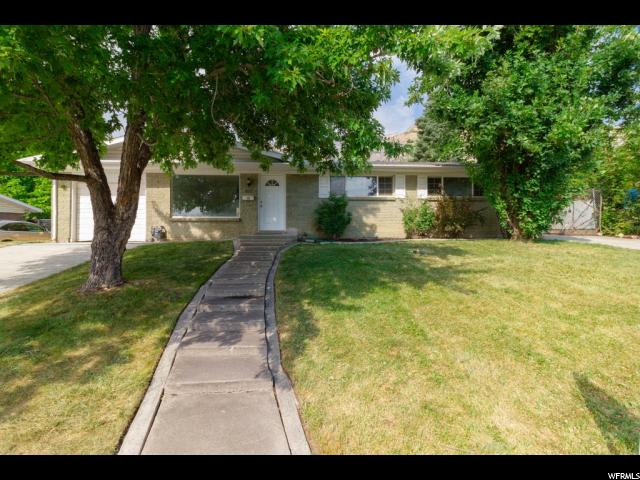 535 S 1300 E, Pleasant Grove UT 84062
