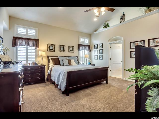 Lindon Homes For Sale