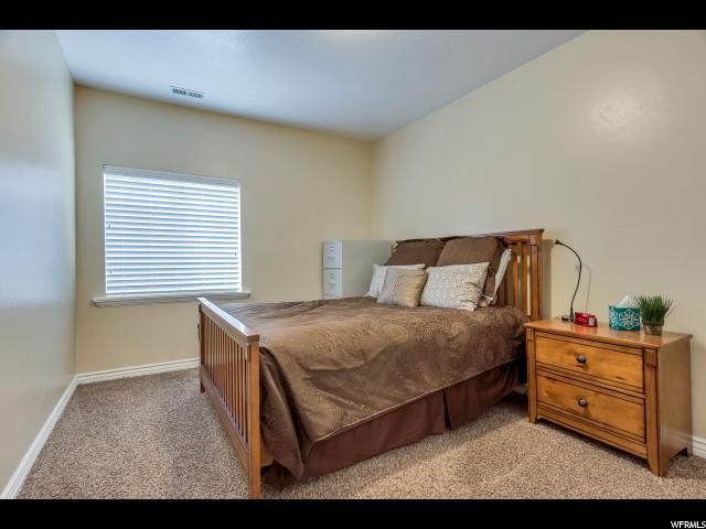 Homes for Sale in Zip Code 84042