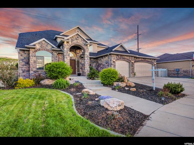 2979 W SPRINGER LN, South Jordan UT 84095