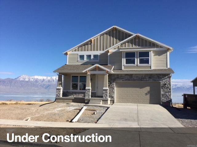 14908 S MOSSLEY BEND DR Unit 22, Herriman UT 84096