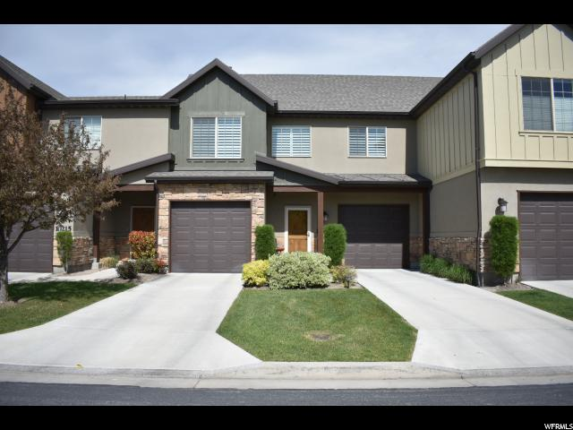10217 S MYSTIC BROOK WAY, South Jordan UT 84095