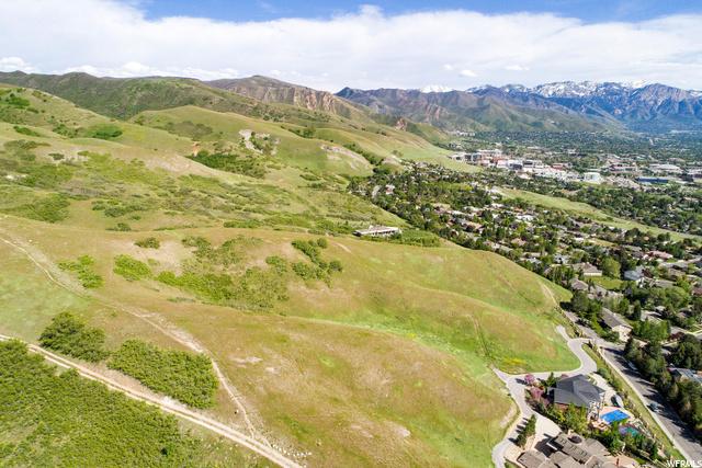 690 New Bonneville, Salt Lake City, Utah 84103, ,Land,For sale,New Bonneville,1524655
