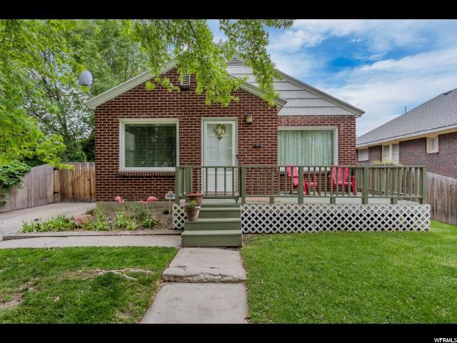 455 N 1300 W, Salt Lake City UT 84116