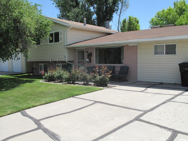 609 W 5987 S, Murray UT 84123
