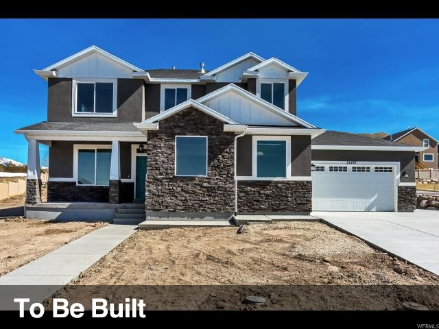 2644 TITANS CT, South Jordan UT 84095