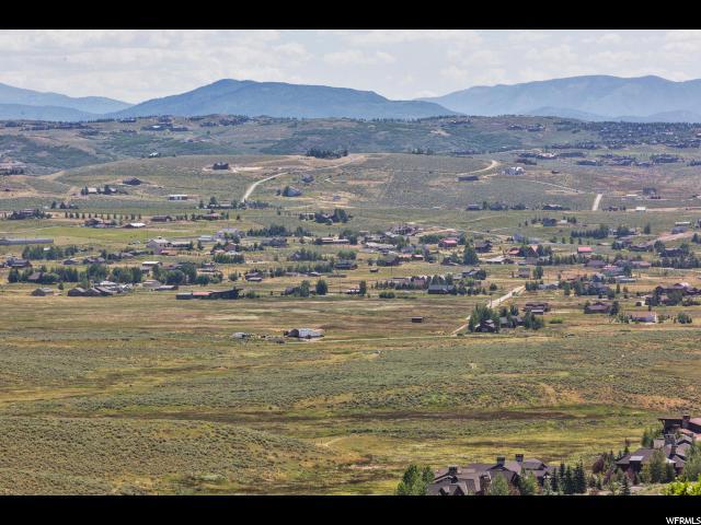 1085 Primrose, Park City, Utah 84098, ,Land,For sale,Primrose,1527198