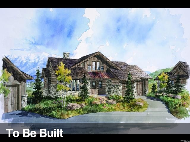 3809 CYNTHIA CIR Unit 24, Park City UT 84098