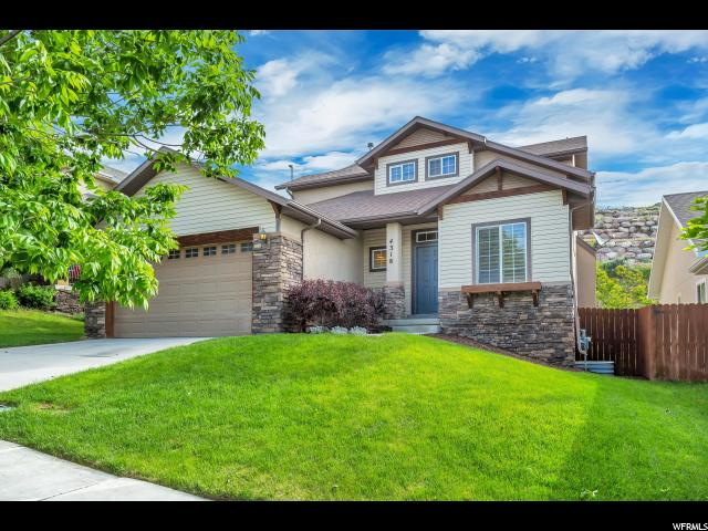 Lehi Homes For Sale