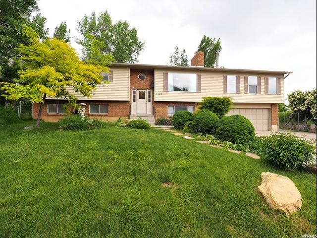 1126 E 30 S, Pleasant Grove UT 84062