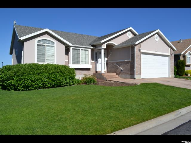 2441 N 525 E, North Ogden UT 84414
