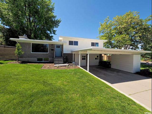 3334 E EDWARD CIR, Salt Lake City UT 84124