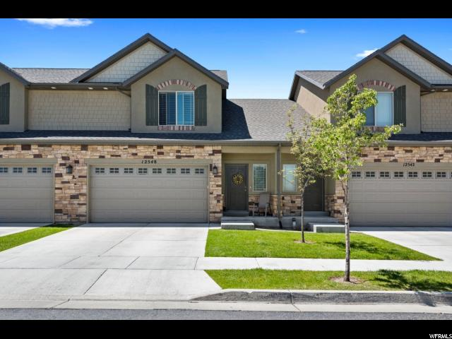 12548 ALICE CT, Riverton UT 84065
