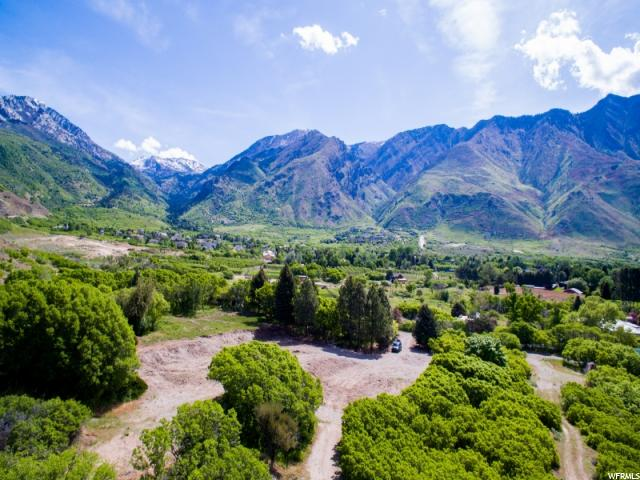 Residential Building Lots For Sale In Utah County