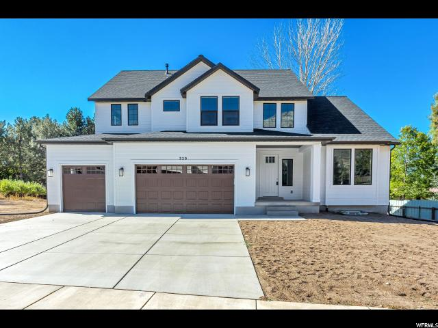 320 E ROBERT CIR Unit 6, Alpine UT 84004