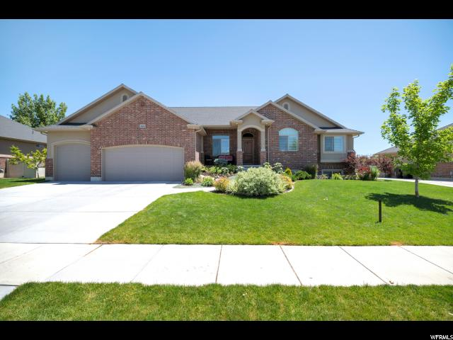 464 N 3830 W, West Point UT 84015