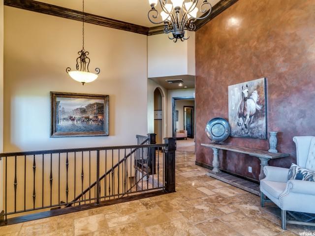 Your Dream Utah Property 839 000 5752 E Elkhorn Dr