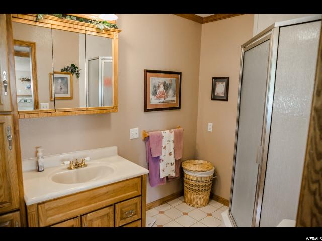 Your Dream Utah Property 290 000 Preston Id 83263