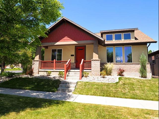 4474 W NEW SPRING RD, South Jordan UT 84009
