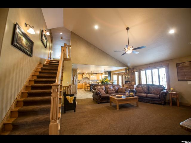 14514 S FOX CREEK DR, Herriman UT 84096