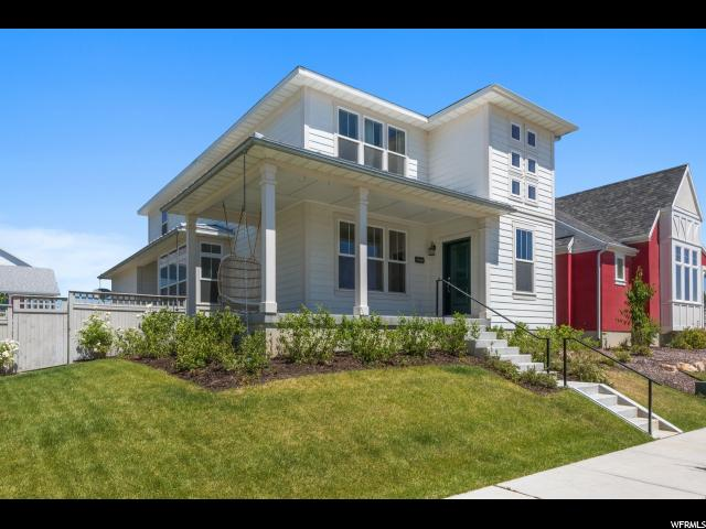 5044 ROARING RD, South Jordan UT 84095