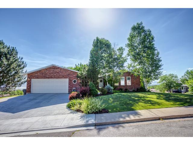 109 N 1240 E, Pleasant Grove UT 84062