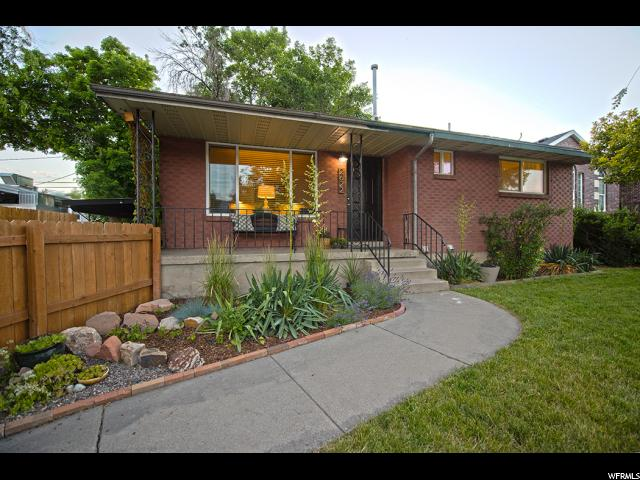 2622 S 700, Salt Lake City UT 84106