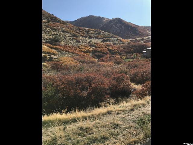 12258 Grizzly, Draper, Utah 84020, ,Land,For sale,Grizzly,1534161