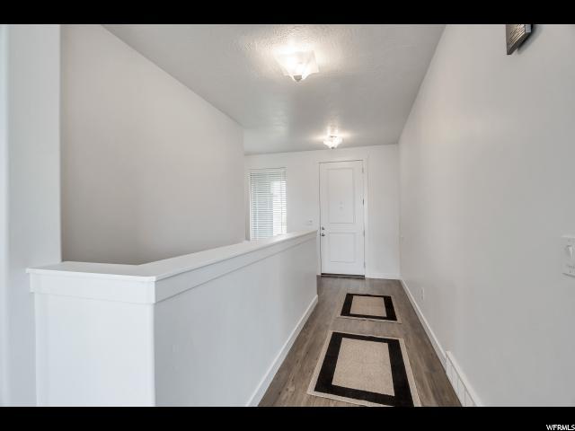 Homes for Sale in Zip Code 84009