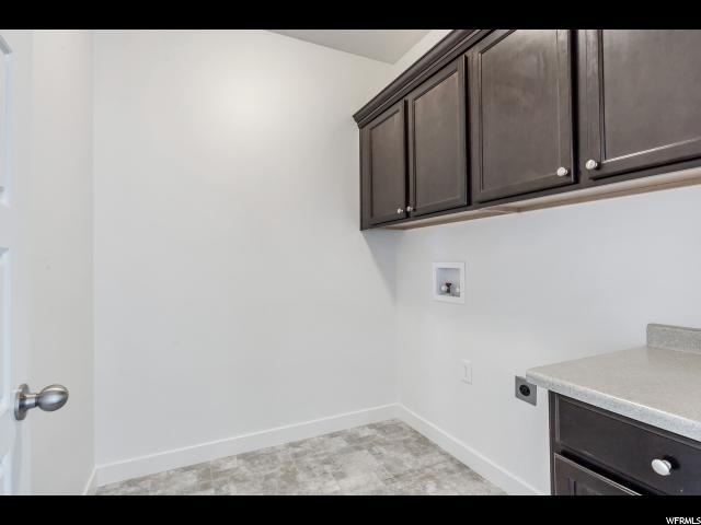 South Jordan Homes For Sale