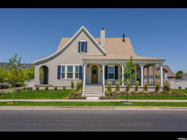 10983 S OQUIRRH LAKE RD, South Jordan UT 84009