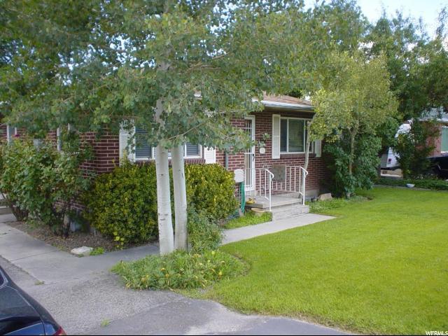 Commercial Property For Sale In Riverton Utah