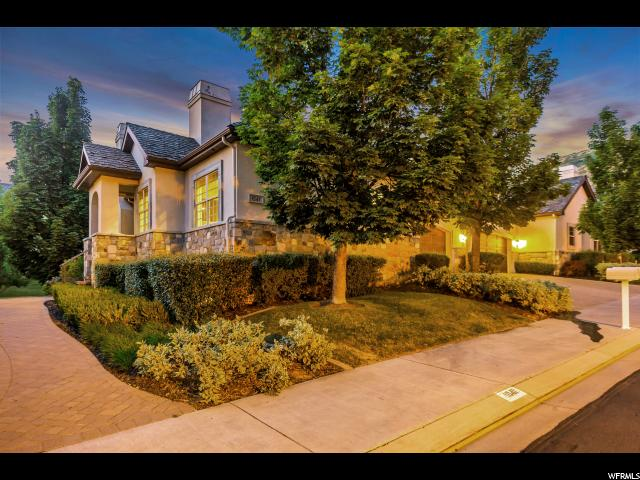 1041 E WATERFORD DR, Provo UT 84604