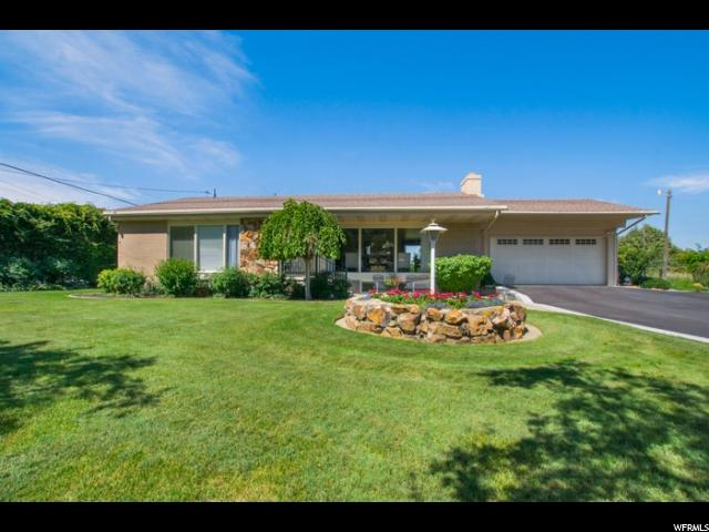 1682 E 6765, Cottonwood Heights UT 84121