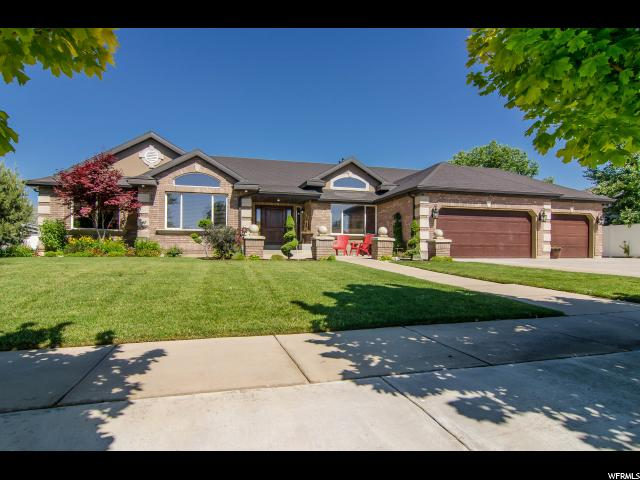 9947 S EDEN CREST RD, South Jordan UT 84095