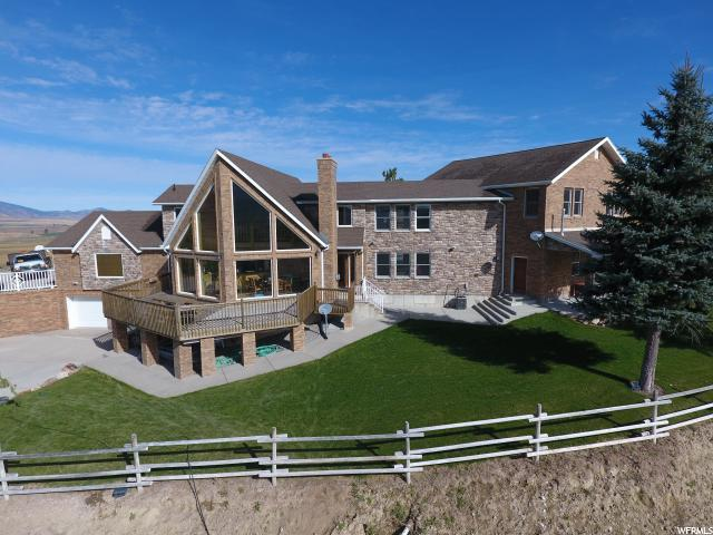 Northern Utah Home Search View Utah Homes For Sale