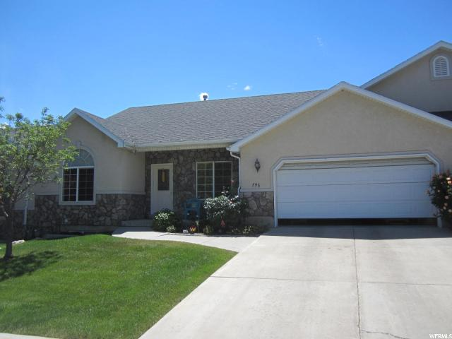 796 S 500 E, Pleasant Grove UT 84062