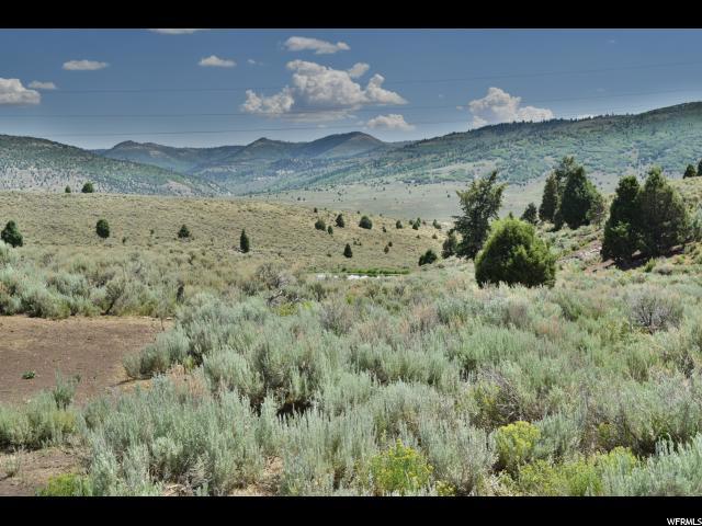 Spanish Fork, Utah 84660, ,Land,For sale,1536837