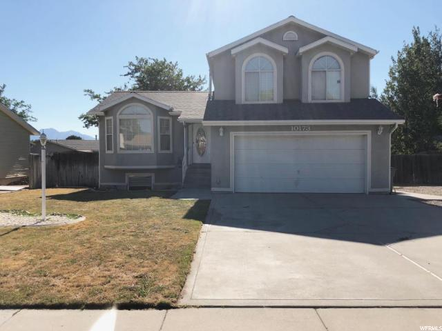 10173 S MENTEITH ST, South Jordan UT 84095