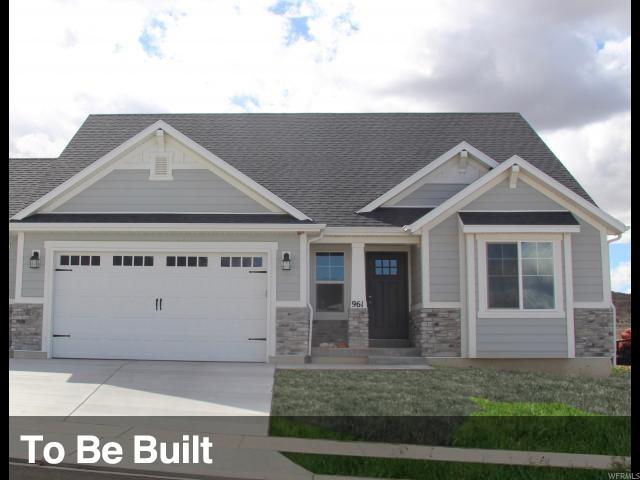 Your Dream Utah Property 371900 597 W Harrison St 96 Elk
