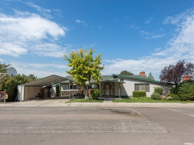 755 N 350 E, Pleasant Grove UT 84062