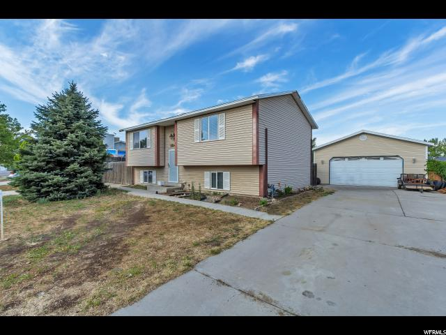 Salt lake city homes for sale with a garage of 3 cars or more solutioingenieria Choice Image