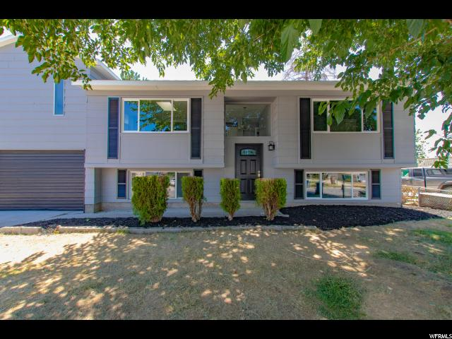1847 W NEW YORK DR, Salt Lake City UT 84116