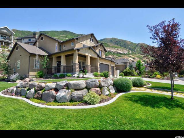12051 S TUSCANY CREEK WAY, Draper UT 84020