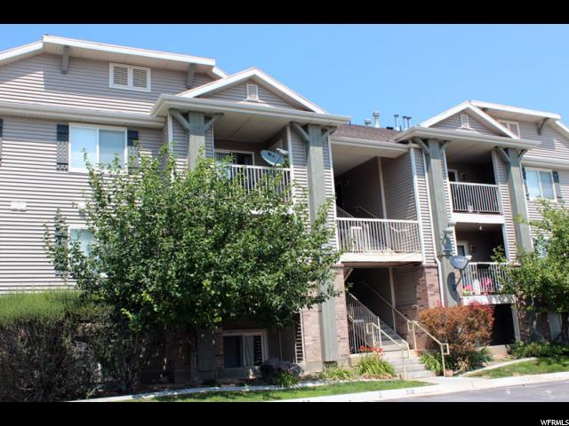 8196 N CEDAR SPRINGS RD Unit 1, Eagle Mountain UT 84005