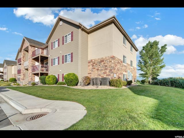 123 W RIDGE RD Unit 10, Saratoga Springs UT 84045