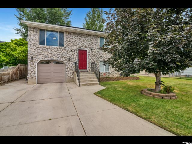 668 N 1370 W, Pleasant Grove UT 84062