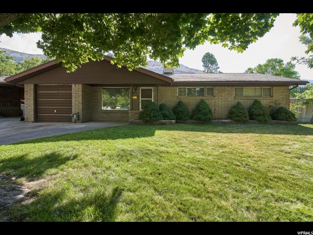 415 S 1250 E, Pleasant Grove UT 84062
