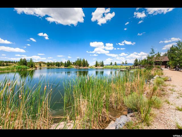 8221 Ranch Garden, Park City, Utah 84098, ,Land,For sale,Ranch Garden,1540458